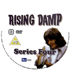 Rising_damp_vol_4_1978_r2_Disc 4