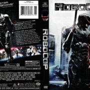 RoboCop (2014) R1
