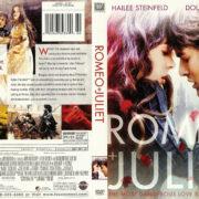 Romeo & Juliet (2013) R1