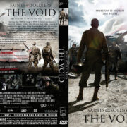 Saints and Soldiers: The Void (2014) R0