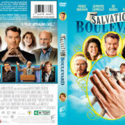Salvation Boulevard (2011) R1