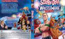 Scooby-Doo! WrestleMania Mystery (2014) R1 Custom