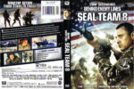 Seal Team Eight: Behind Enemy Lines (2014) R1
