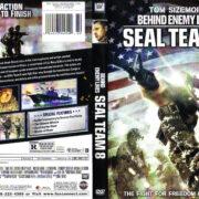Seal Team Eight: Behind Enemy Lines (2014) R1