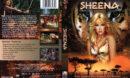 Sheena (1984) R1