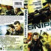 Sniper: Legacy (2014) R1