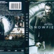 Snowpiercer (2013) R1