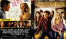 Some Girl(s) (2013) R1