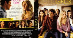 Some Girl(s) dvd cover