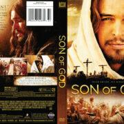 Son of God (2014) R1