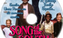 Song of the South (1946) R1 Custom Label