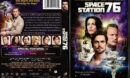 Space Station 76 (2014) R1