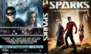 Sparks (2013) R0 Custom