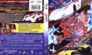 Speed Racer (2008) Blu-Ray