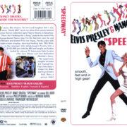 Speedway (1968) R1