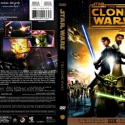 Star Wars: The Clone Wars (2008) R1