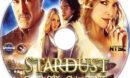 STARDUST (2007) R1 Custom DVD Label