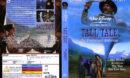 Tall Tale (1995) R0