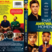 That Awkward Moment (2014) R1