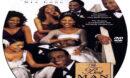 The Best Man (1999) R0 Custom Label