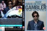 The Gambler (2014) R2 Custom