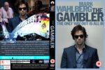The Gambler (2014) R2 Custom