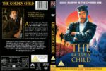 The Golden Child (1986) R2