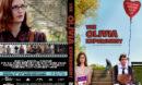 The Olivia Experiment (2012) R0 Custom