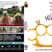 The Other Woman (2014) Custom