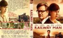 The Railway Man (2014) R2 CUSTOM