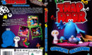 The Trap Door Complete Collection (1984) R2