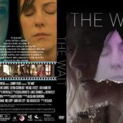 The Wait (2013) R0 Custom