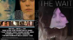 the wait dvd cover