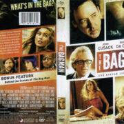 The Bag Man (2014) R1