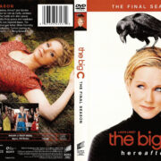 The Big C: Final Season (2013) R1