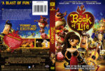 The Book of Life (2014) R1