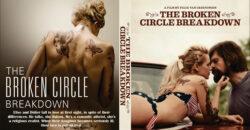 The Broken Circle Breakdown dvd cover