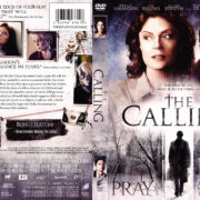 The Calling (2014) R1
