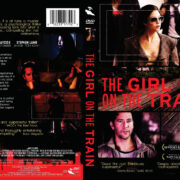 The Girl on the Train (2013) R1