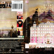 The Grand Budapest Hotel (2014) R1