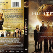 The Hunters (2013) R1