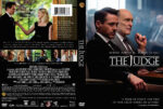 The Judge (2014) R1
