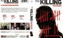The Killing: Season 3 (2013) R1