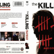 The Killing: Season 3 (2013) R1