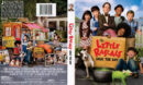 The Little Rascals Save the Day (2014) R1