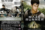 The Maze Runner (2014) R1