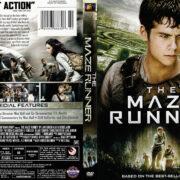The Maze Runner (2014) R1