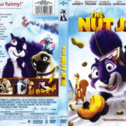 The Nut Job (2014) R1