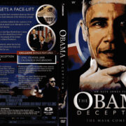 The Obama Deception: The Mask Comes Off (2009) R0