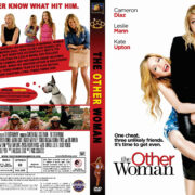The Other Woman (2014) R1